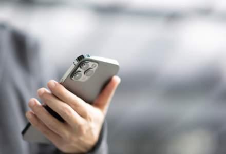 Cât de mult va reduce Apple producția de iPhone 13 și care este cauza