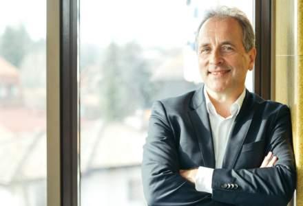 Fintech-ul iBanFirst îl numește pe Johan Gabriels în poziția de manager pentru Europa de Sud şi Est