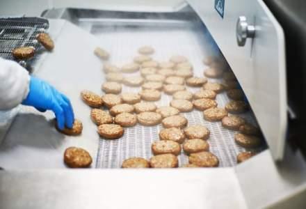 Producătorul român de conserve Scandia Food a cumpărat o nouă fabrică și intră pe piața produselor congelate