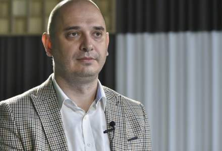 Mihaiu reacționează după investigația Recorder privind afacerile BOR