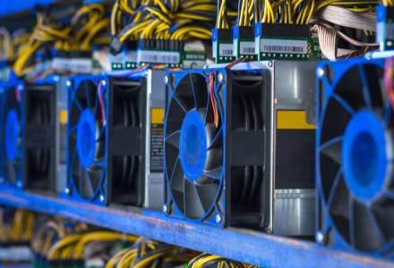 Ce țară devine lider mondial al mineritului de bitcoin
