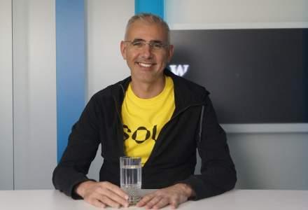 Bogdan Georgescu, cofondator SOLO: Dosarul cu șină depus la ghișeu nu mai atrage tânăra generație