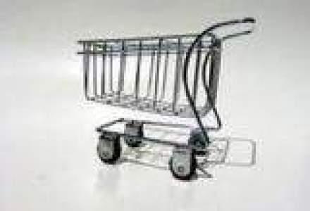 APRIL: Unii retaileri fac presiuni pentru incalcarea Codului de Bune Practici