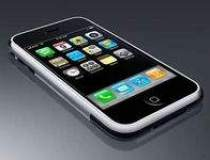 Nielsen: iPhone, cel mai...