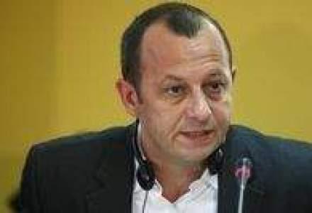 Fostul Sofitel vrea afaceri cu 10% mai mari in 2010