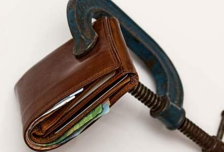 Legea bugetului a fost declarata constitutionala. Curtea Constitutionala a respins sesizarea PNL