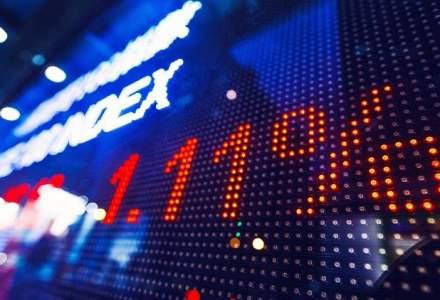 Bursa greceasca, la pamant dupa anuntarea alegerilor parlamentare anticipate