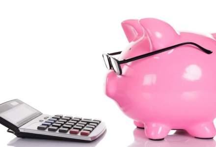 Afacerile firmelor de consultanta imobiliara, in crestere cu pana la 30% in 2014