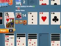 Taxe pentru jocurile de noroc...