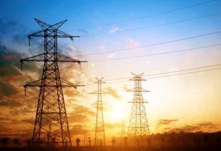 Subscrierea la majorarea de capital a Nuclearelectrica se va derula intre 5 ianuarie si 4 februarie