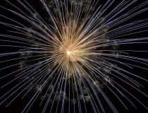 Revelion in Capitala -...