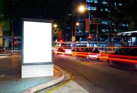 Lumea publicitatii in 2014: cele mai bune 8 reclame ale anului pe care le-ai ratat