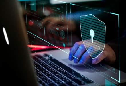 Raport PwC: Peste 60% dintre directorii generali și de tehnologie de la nivel global anticipează o creștere a criminalității cibernetice în 2022
