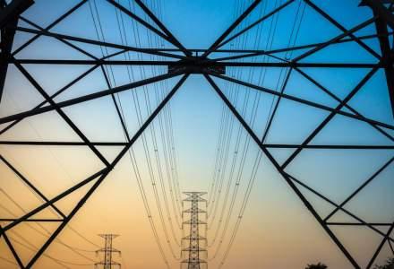 România a importat o cantitate RECORD de electricitate