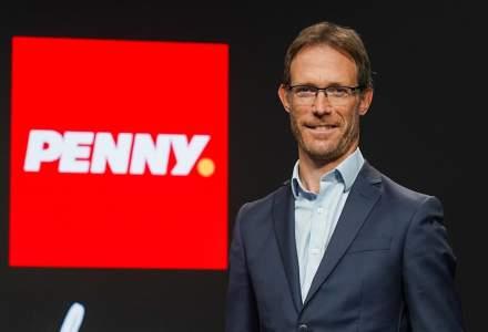 Penny vrea să introducă un nou bonus pentru angajații mai vechi de trei ani și să ajungă la 300 de magazine până la finalul anului