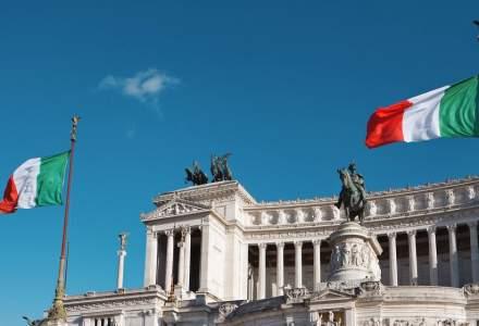 Certificatul verde devine obligatoriu la locul de muncă, în Italia