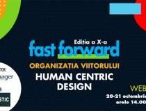 Webcast: FAST FORWARD....