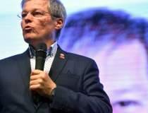 PNL îi cere lui Cioloș să...