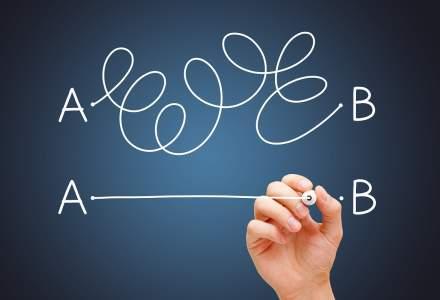 Ce sunt procedurile operaționale și de ce are afacerea ta nevoie de ele?