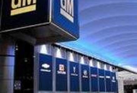 Cea mai mare banca din Rusia cere compensatii din partea GM