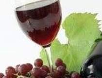 Romanii nu renunta la vin in...