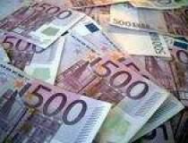 Euro continua sa se aprecieze...