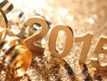 Protectie de Revelion: peste...