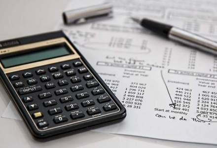 Schimbari in buget si amenzi mai mari anul are: in 2015 creste salariul minim, dar si amenzile soferilor