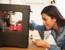 Imprimantele 3D pot...
