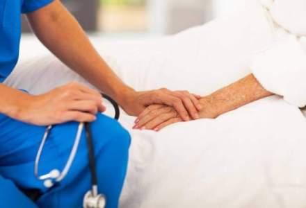 Ce urmeaza in serviciile medicale private: tranzactiile sunt asteptate in 2015
