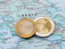 Iesirea Greciei din zona...