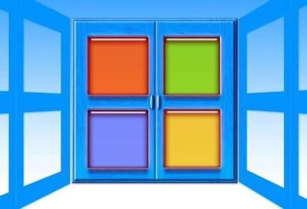 MSI a cerut instantei suspendarea unui contract privind licentele Microsoft