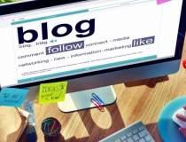 Bloggerul care a ajuns la 4...