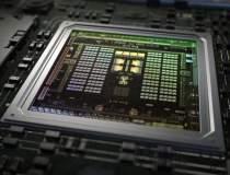 Nvidia lanseaza Tegra X1 si...