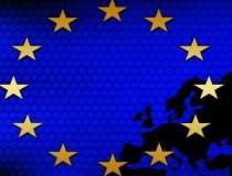 CE despre Grecia:Apartenenta...