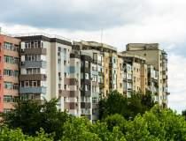 Incidența COVID în București...