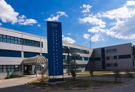 Spitalul Bagdasar-Arseni din Capitală deschide un nou compartiment ATI cu 15 paturi