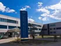 Spitalul Bagdasar-Arseni din...
