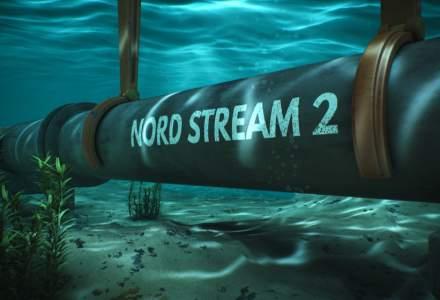 Gazoductul Nord Stream 2 are o linie încărcată pentru a începe livrările către Europa