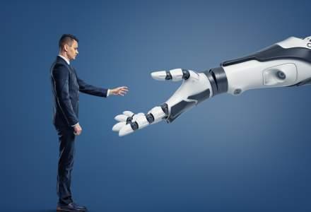 Meserii de viitor. 8 abilități esențiale care vor fi necesare în următorii zece ani
