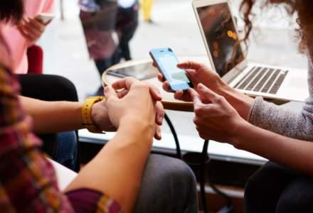 Analiză Kaspersky: Șapte din zece tineri se bazează pe rețelele sociale pentru a se simți conectați