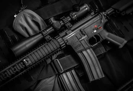 Care sunt criteriile de alegere a unui pistol de airsoft pentru relaxare după birou?