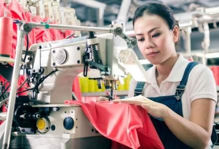 Importul de forță de muncă, un colac de salvare pentru mulți angajatori din România