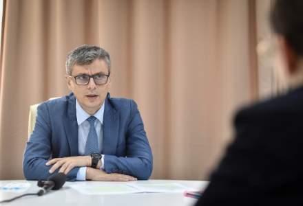 Virgil Popescu: Vești bune pentru milioane români! Consumatorii casnici vor plăti maximum 71 de bani pe KWh, exact cât plăteau anul trecut