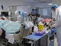 Medic spital suport-COVID: Că...