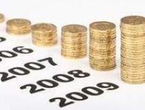 Banks set aside more cash in...