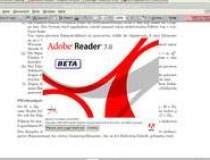 Aplicatiile Adobe, tinta...