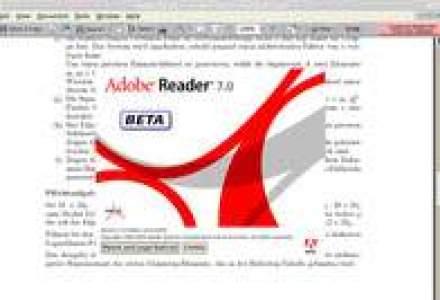 Aplicatiile Adobe, tinta atacurilor informatice in 2010