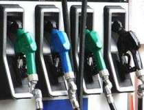 Petrom a scumpit carburantii...