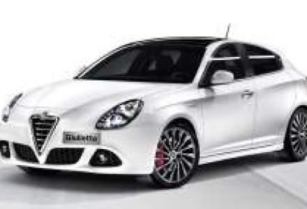 AutoItalia va aduce anul acesta in Romania 4 modele noi